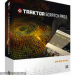 Native Instruments Traktor Scratch Pro Free Download
