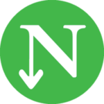 Neat Download Manager Free Download