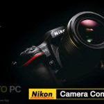 Nikon Camera Control 2020 Free Download