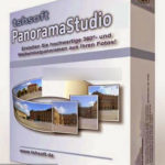 PanoramaStudio Pro Free Download