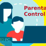 Parental Control Free Download