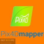 Pix4D Pix4Dmapper Pro Free Download