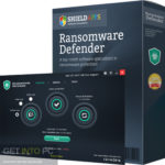Ransomware Defender 2020 Free Download