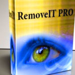 RemoveIT Pro 2017 Enterprise Free Download