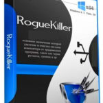 RogueKiller Premium 2020 Free Download