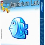 SeaApple Aquarium Lab 2019 Free Download