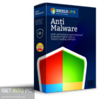 ShieldApps Anti Malware Pro Free Download-GetintoPC.com