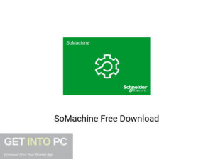 SoMachine Latest Version Download-GetintoPC.com