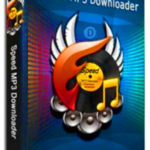 Speed MP3 Downloader Free Download