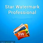 Star PDF Watermark Ultimate Free Download