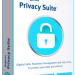 Steganos Privacy Suite 2019 Free Download