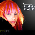 StudioLine Photo Pro Free Download