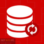SysTools SQL Recovery 2020 Free Download
