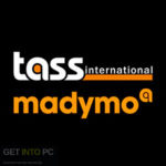 TASS MADYMO Free Download