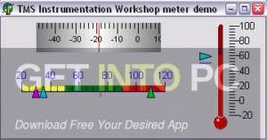 TMS Instrumentation Workshop Direct Link Download-GetintoPC.com