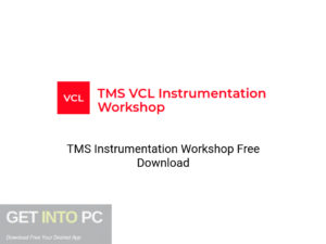 TMS Instrumentation Workshop Offline Installer Download-GetintoPC.com