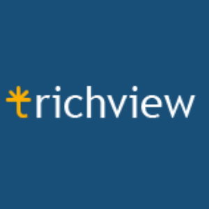 TRichView Free Download