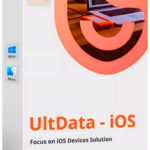 Tenorshare UltData for iOS Free Download