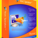 Text Speaker Free Download