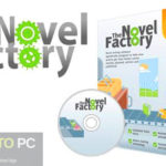 The Novel Factory Free Download