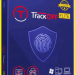 TrackOFF Elite Free Download