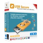 USB Secure 2019 Free Download
