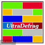 UltraDefrag Standard Free Download