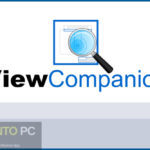 ViewCompanion Premium Free Download