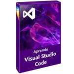 Visual Studio Code  Free Download