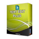 VovSoft Text Edit Plus Free Download