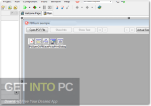 WINSOFT PDFium Component Suite Direct Link Download-GetintoPC.com