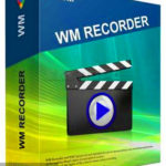 WM Recorder Free Download
