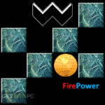 Woll2Woll FirePower Free Download