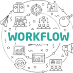 Workflow Engine Free Download