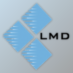 LMD VCL Complete 2019 Free Download