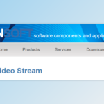 Winsoft Video Stream Free Download