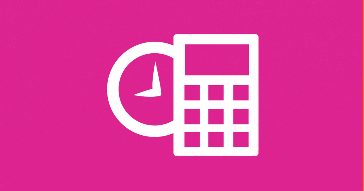 Date Time Counter Latest Version Download