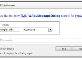 TMS Intraweb Component Direct Link Download