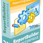 ReportBuilder Enterprise Free Download