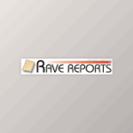 Rave Reports Free Download