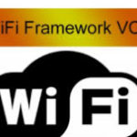 WiFi Framework VCL Free Download
