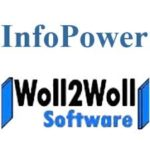 Woll2Woll InfoPower Free Download
