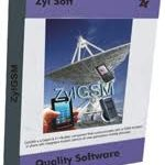 ZylGSM Free Download