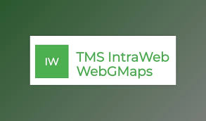 TMS Intraweb Component Free Download
