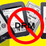 eBook DRM Removal Bundle Free Download