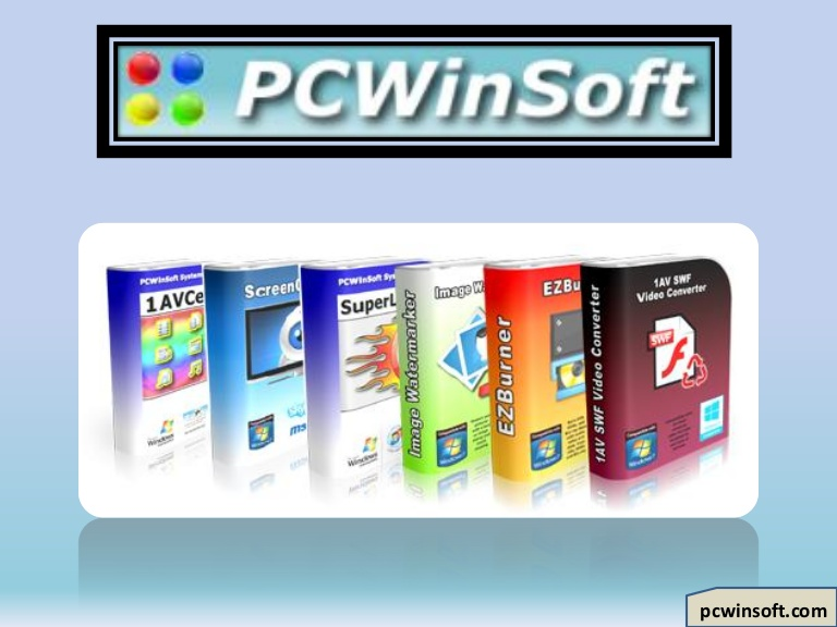 Winsoft Video Stream Direct Link Download