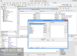 nSoftware Delphi Free Download-GetintoPC.com