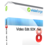 VisioForge Video Edit SDK Free Download