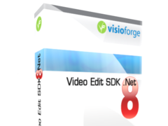 VisioForge Video Edit SDK Latest Version Download