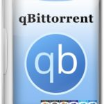 qBittorrent Free Download